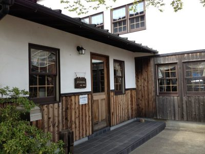 11/15(日)-民家再生専門-「築69年の木造建築体感見学会」(第3回)