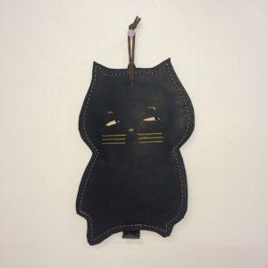 ねこ・猫・ネコ展
