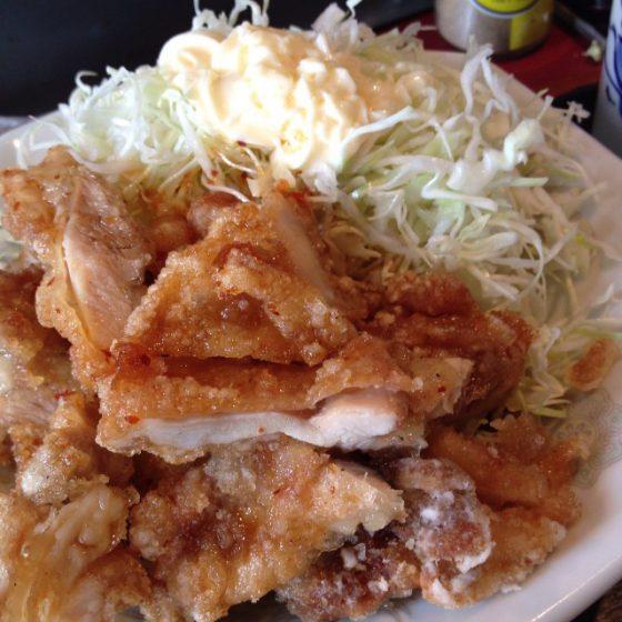 愛知県碧南市の飲食店