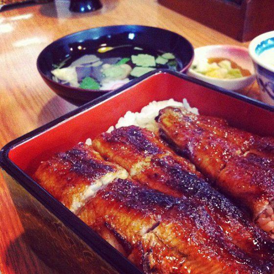 愛知県碧南市のおススメ飲食店