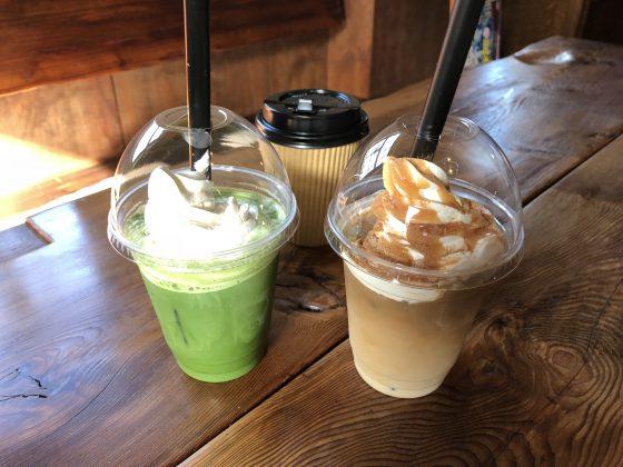 茶房白竹 10/27が最後の営業となります。