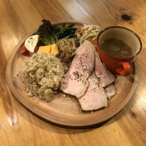 茶房白竹以外で、愛知県碧南市おススメ飲食店17選