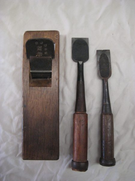 プロによるDIY教室(大工編)「道具・工具の使い方のコツ」【こだわりまつり企画】