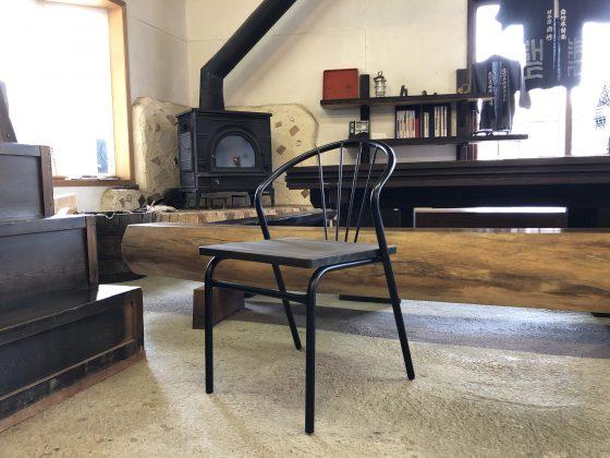 愛知県碧南市の古材家具ショップ「今月のお買い得」1月