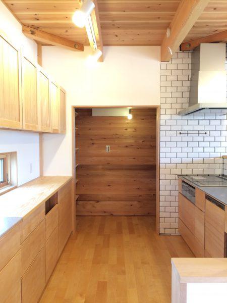 建築のプロによる住まいのセミナー