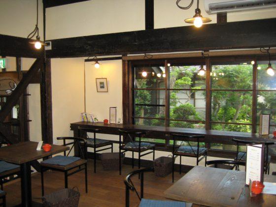 愛知県碧南市の古民家再生建築会社には古建具を利用するノウハウがあります。