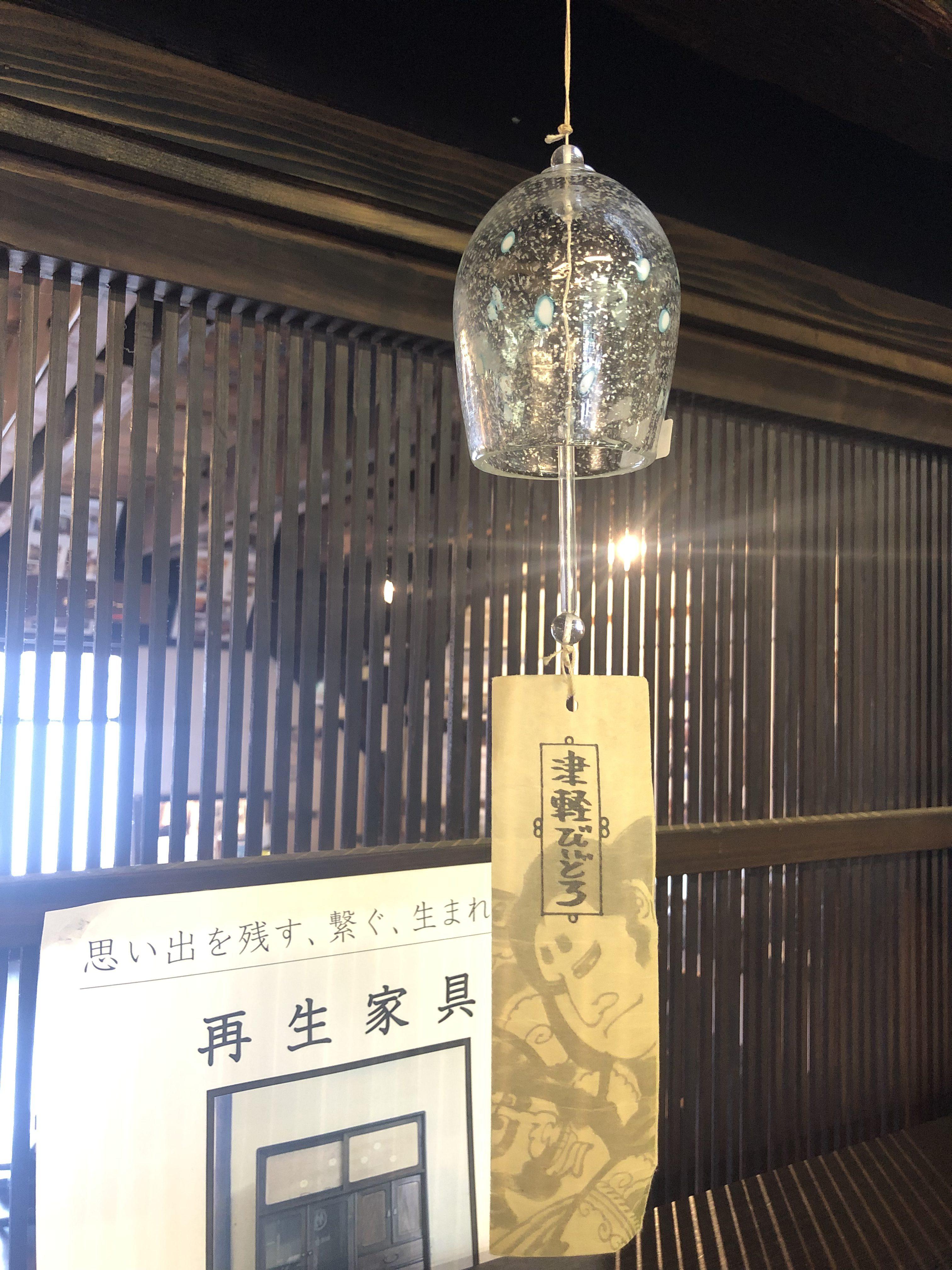 愛知県碧南市の古材家具ショップ「今月のお買い得」7月