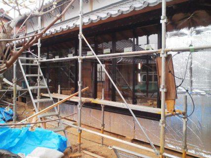 愛知県碧南市の建築リフォーム会社の白竹木材がおススメする次世代住宅ポイントとは?