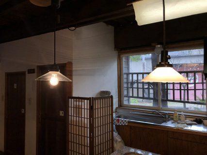 愛知県碧南市の建築会社のショップ「今月のお買い得」 2月-3月