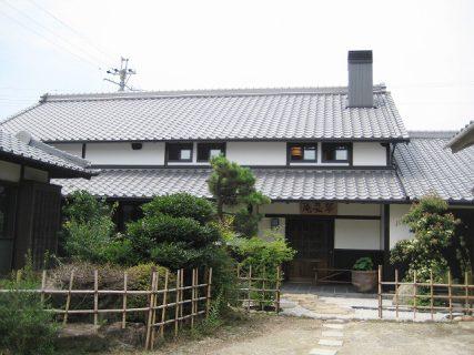 「伝統建築工匠の技」ユネスコ無形文化遺産に登録されました。