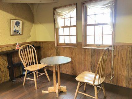 「第5回 築70年の木造建築体感見学会」および「第4回 こだわり市」中止のお知らせ